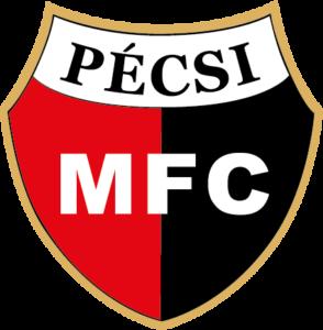 pmfc_logo
