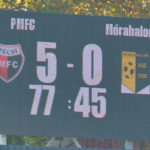 pmfc-morahalom-049
