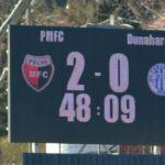 pmfc-dunaharaszti-033