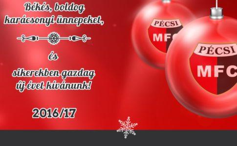 karlap_pmfc-masolata