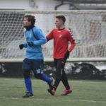 Pmfc-Szederkeny_2017_01_28-052
