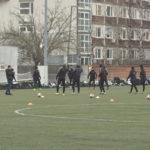 Pmfc_Nagyok___U17___U19-004