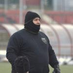 Pmfc_Nagyok___U17___U19-009