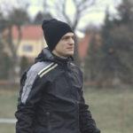 Pmfc_Nagyok___U17___U19