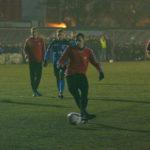 Pmfc_-_Kozarmisleny_4-020