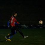Pmfc_-_Kozarmisleny_4-034