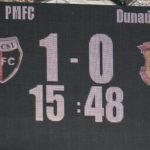 Pmfc-Dunaujvaros-036
