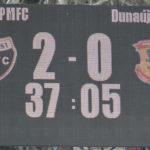 Pmfc-Dunaujvaros-049