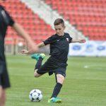 Danone_kupa-032