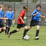 Danone_kupa-084