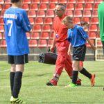 Danone_kupa-089