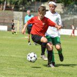 Danone_kupa-099