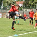Danone_kupa-102