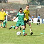 Danone_kupa-104