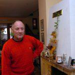 dardaipaal_20081230b_ll