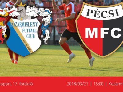 fb_misleny