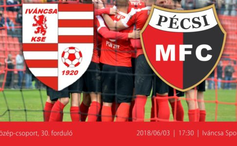 fb_ivancsa