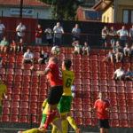 Pmfc-Makó 0-35