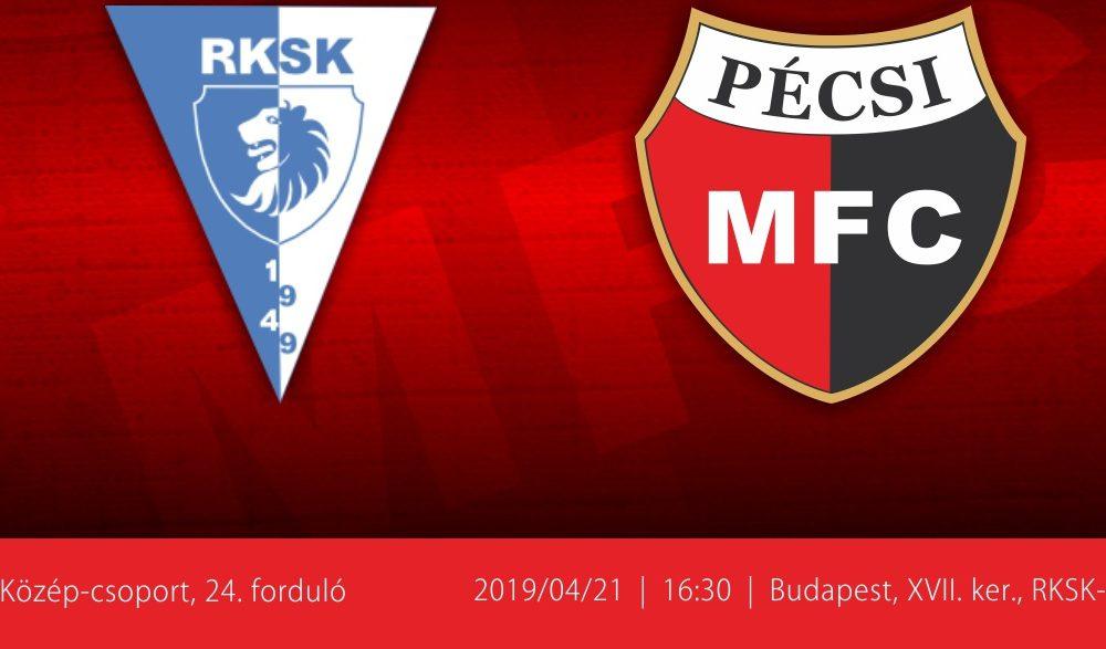 fb_rksk (3)