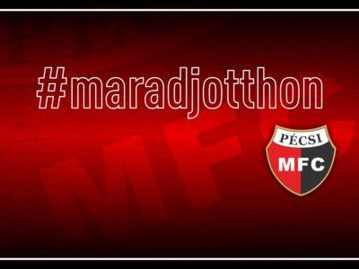 maradjotthon_fb (1)
