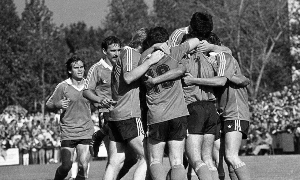 1985_szeptember11_pmfc_mtk1_brezniczky_toma_ll