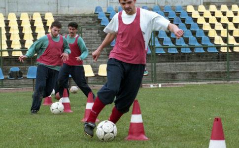 1997_0403_focipalyapecsbanaya_nagyervin_dienes_tokoli_ll