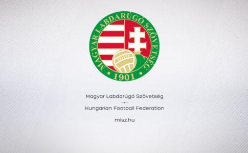 mlszlogo1-2