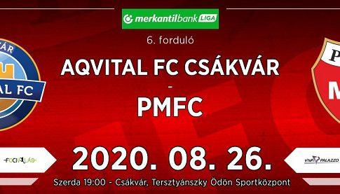 fb_cover_csakvar
