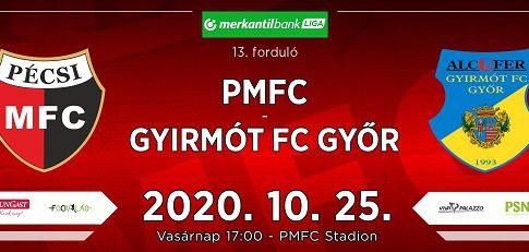 fb_cover_gyirmót
