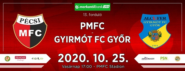 fb_cover_gyirmót