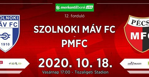fb_cover_szolnok