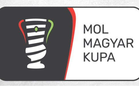 MOL-MAGYAR-KUPA-LOGŗ-COLOR-VERTICAL-115x200