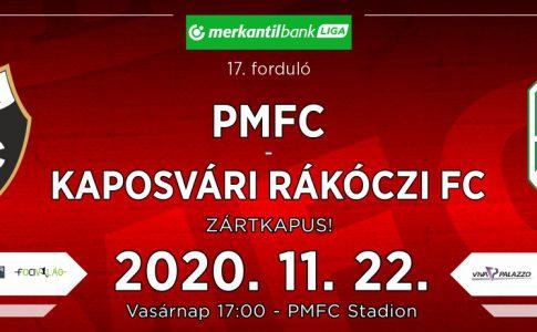 fb_cover_kaposvar (4)